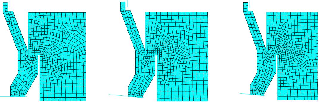 big_lr_optimisation