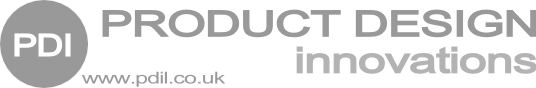 Product Design Innovations ltd Logo