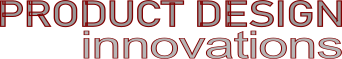 Product Design Innovations ltd Logo